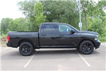 2018 Ram 1500 Crew Cab 4x4, Pickup #L18D207 - photo 8