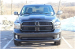 2018 Ram 1500 Crew Cab 4x4, Pickup #L18D207 - photo 20