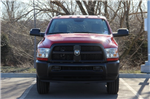 2018 Ram 3500 Regular Cab 4x4, Pickup #L18D358 - photo 16