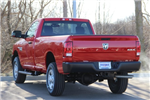 2018 Ram 3500 Regular Cab 4x4,  Pickup #L18D358 - photo 6