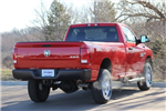 2018 Ram 3500 Regular Cab 4x4,  Pickup #L18D358 - photo 2