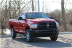 2018 Ram 3500 Regular Cab 4x4,  Pickup #L18D358 - photo 10