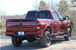 2018 Ram 2500 Crew Cab 4x4, Pickup #L18D370 - photo 1