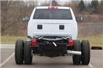 2018 Ram 3500 Regular Cab DRW 4x4,  Cab Chassis #L18D375 - photo 20