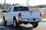 2018 Ram 1500 Crew Cab 4x4, Pickup #L18D384 - photo 6