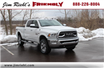 2018 Ram 2500 Crew Cab 4x4, Pickup #L18D391 - photo 1