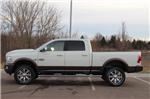 2018 Ram 2500 Crew Cab 4x4, Pickup #L18D392 - photo 5