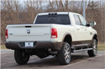 2018 Ram 2500 Crew Cab 4x4,  Pickup #L18D392 - photo 2