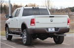 2018 Ram 2500 Crew Cab 4x4,  Pickup #L18D392 - photo 24