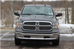 2018 Ram 1500 Crew Cab 4x4, Pickup #L18D430 - photo 3