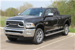 2018 Ram 2500 Crew Cab 4x4,  Pickup #L18D435 - photo 1