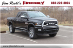 2018 Ram 2500 Crew Cab 4x4, Pickup #L18D446 - photo 1