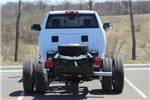 2018 Ram 5500 Regular Cab DRW, Cab Chassis #L18D479 - photo 7