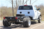 2018 Ram 5500 Regular Cab DRW, Cab Chassis #L18D479 - photo 2