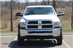 2018 Ram 5500 Regular Cab DRW, Cab Chassis #L18D479 - photo 15