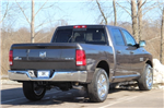 2018 Ram 1500 Crew Cab 4x4, Pickup #L18D489 - photo 2