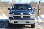2018 Ram 1500 Crew Cab 4x4, Pickup #L18D489 - photo 20