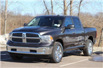 2018 Ram 1500 Crew Cab 4x4, Pickup #L18D489 - photo 21