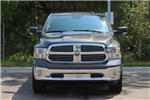 2018 Ram 1500 Crew Cab 4x4,  Pickup #L18D489 - photo 3