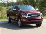 2018 Ram 2500 Crew Cab 4x4,  Pickup #L18D500 - photo 1
