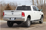 2018 Ram 2500 Crew Cab 4x4, Pickup #L18D545 - photo 1