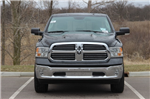 2018 Ram 1500 Crew Cab 4x4, Pickup #L18D579 - photo 3