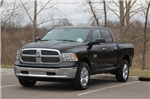 2018 Ram 1500 Crew Cab 4x4, Pickup #L18D579 - photo 4