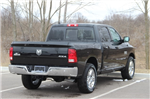 2018 Ram 1500 Crew Cab 4x4, Pickup #L18D579 - photo 2