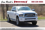2018 Ram 2500 Crew Cab 4x4,  Pickup #L18D598 - photo 1