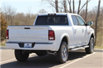 2018 Ram 2500 Crew Cab 4x4,  Pickup #L18D598 - photo 2