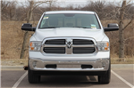 2018 Ram 1500 Crew Cab 4x4, Pickup #L18D608 - photo 3