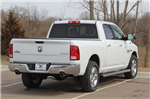 2018 Ram 1500 Crew Cab 4x4, Pickup #L18D608 - photo 2