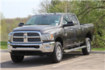 2018 Ram 2500 Crew Cab 4x4,  Pickup #L18D626 - photo 1