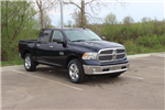 2018 Ram 1500 Crew Cab 4x4,  Pickup #L18D633 - photo 3