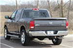 2018 Ram 1500 Crew Cab 4x4, Pickup #L18D638 - photo 23