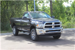 2018 Ram 3500 Regular Cab 4x4,  Pickup #L18D641 - photo 1