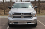 2018 Ram 1500 Quad Cab 4x4,  Pickup #L18D676 - photo 3