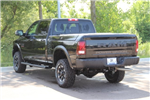 2018 Ram 2500 Crew Cab 4x4,  Pickup #L18D764 - photo 1