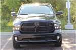 2018 Ram 1500 Crew Cab 4x4,  Pickup #L18D835 - photo 4
