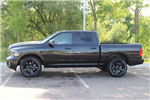 2018 Ram 1500 Crew Cab 4x4,  Pickup #L18D835 - photo 5