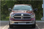 2018 Ram 1500 Crew Cab 4x4,  Pickup #L18D852 - photo 3