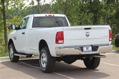 2018 Ram 2500 Regular Cab 4x4,  Pickup #L18D870 - photo 6