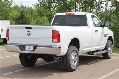 2018 Ram 2500 Regular Cab 4x4,  Pickup #L18D870 - photo 2