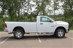 2018 Ram 2500 Regular Cab 4x4,  Pickup #L18D870 - photo 8