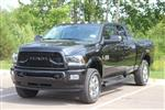 2018 Ram 3500 Mega Cab 4x4,  Pickup #L18D909 - photo 4