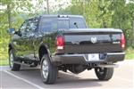 2018 Ram 3500 Mega Cab 4x4,  Pickup #L18D909 - photo 6