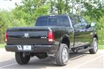 2018 Ram 3500 Mega Cab 4x4,  Pickup #L18D909 - photo 2