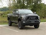 2018 Ram 2500 Crew Cab 4x4,  Pickup #L18D925 - photo 1