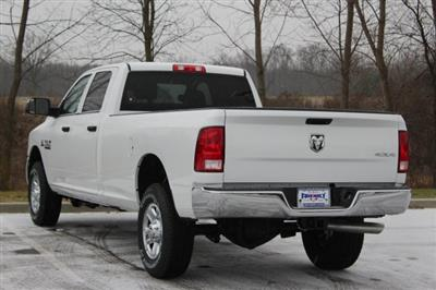 2018 Ram 3500 Crew Cab 4x4,  Pickup #L18D939 - photo 6