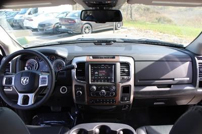 2018 Ram 2500 Crew Cab 4x4,  Pickup #L18D943 - photo 16